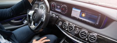 commercial auto insurance Windermere, FL