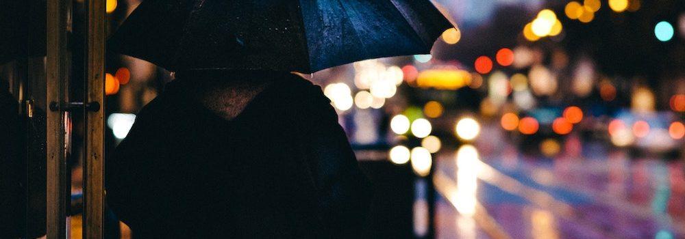 commercial umbrella insurance Windermere, FL
