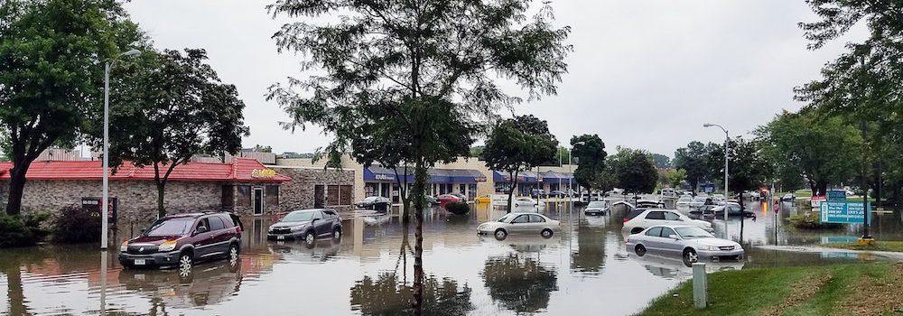 flood insurance Windermere, FL