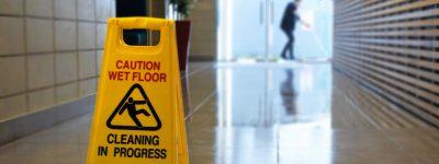 general liability insurance Windermere, FL