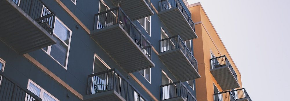renters insurance Windermere, FL